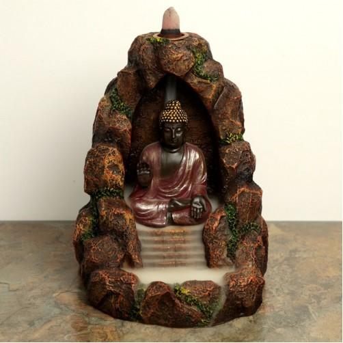 Dimna fontana Buda