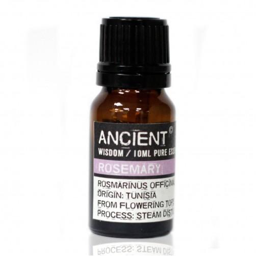 Eterično olje Ancient Rožmarin