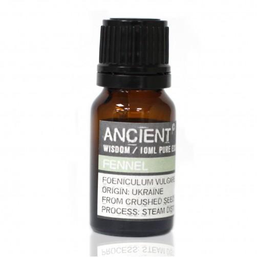 Eterično olje Ancient Fennel Komarček