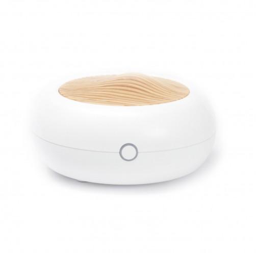 Difuzor osvežilec zraka Aroma