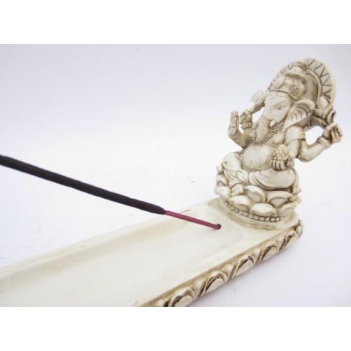 Podstavek za dišeče palčke Ganesha