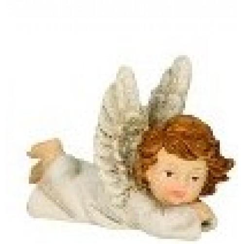 Ležeči angel