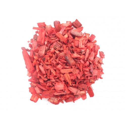 Kadilo Red Sandal / Rdeča Sandalovina